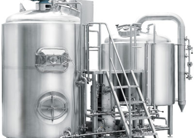 1200L+Combi+Brewhouse