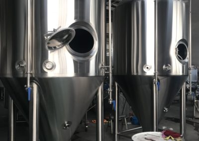 30BBL-FV Picture NewLook